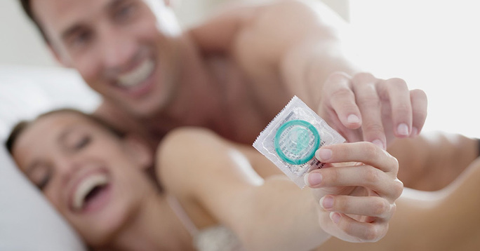 What To Do When Your Birth Control Fails