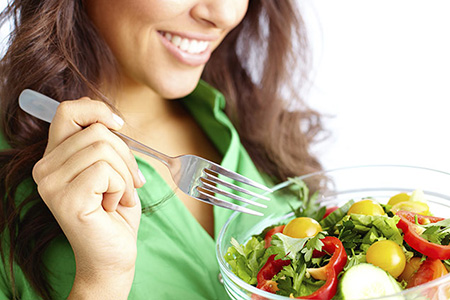 lifechanginghealthimprovements-eat-more-produce-1