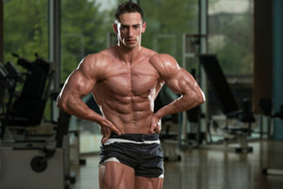 multiply-flex-and-recover-multiplication-of-your-muscles