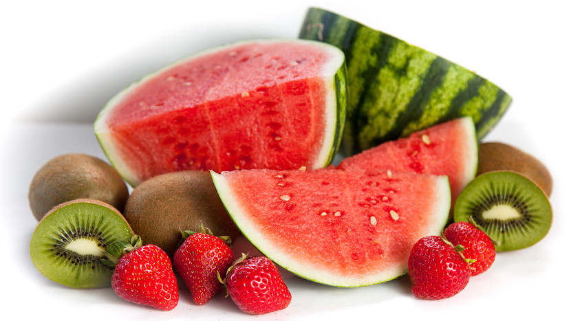 Fruit: The Key to a More Nutritious Lifestyle