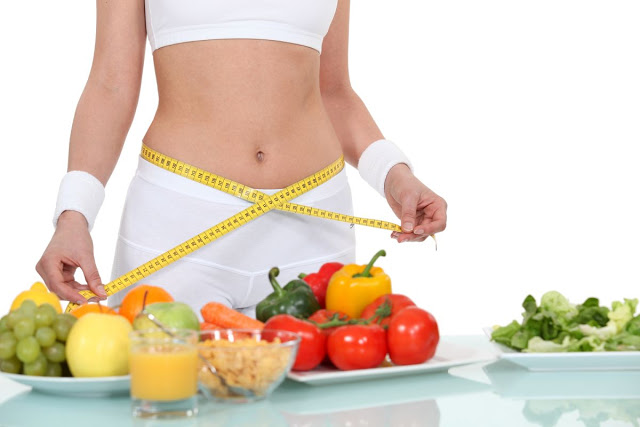 Proven Ways to Help Yourself Lose Weight