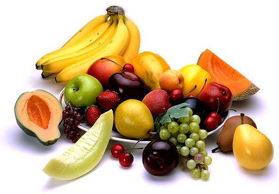 book-fruits-header