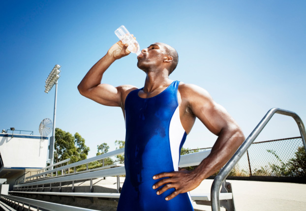 What Do You Need to Know About Electrolytes?