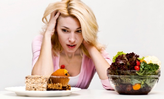 Do You Eat When Emotional? Quit Doing That with These Tips!