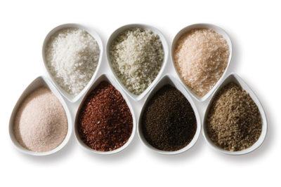 gourmet-sea-salts
