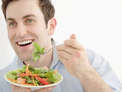 man-eating-fiber-foods