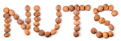 nuts-will-not-make-you-gain-weight