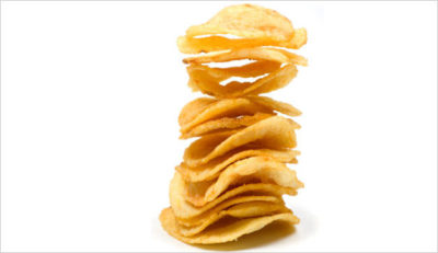 potato-chips-628x363-ts-93474515