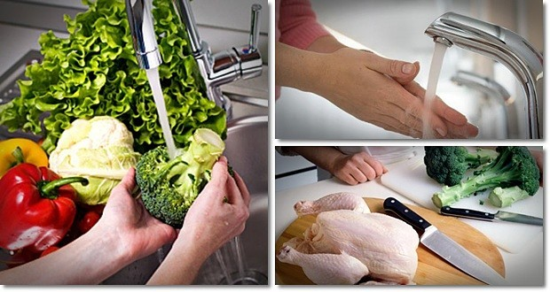 preview-full-14-tips-on-how-to-prevent-food-poisoning-help