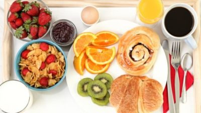 preview-full-breakfast_625x350_51458560147