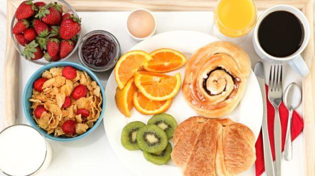 preview-full-breakfast_625x350_51458560147