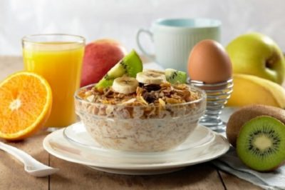 preview-full-oats_breakfast_healthy_2602_620_413_100-copy