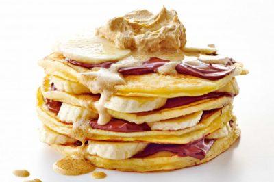 nutella-pancakes-31233_l