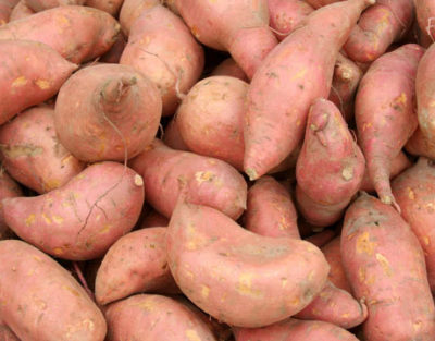 preview-full-fresh-sweet-potatoes