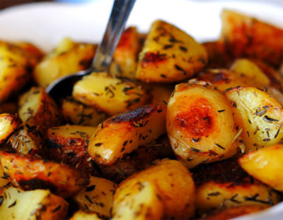preview-full-How-to-Quickly-Cook-Potatoes