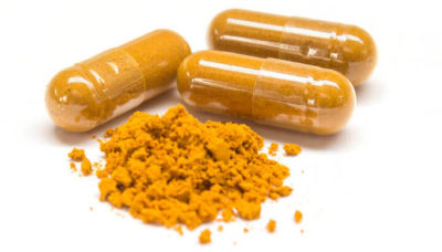 preview-full-turmeric-for-knee-pain