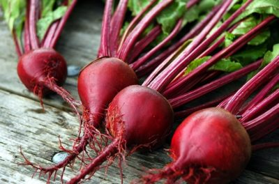 preview-full-beets-red-ace-flickr