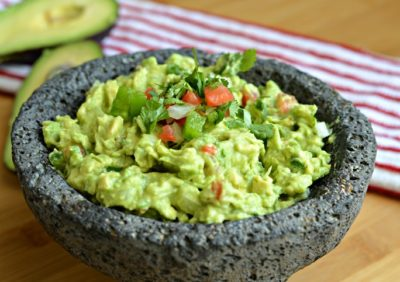 preview-full-guacamole-foto-heroe
