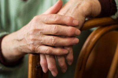preview-full-inflammatory-arthritis-symptoms-and-treatment