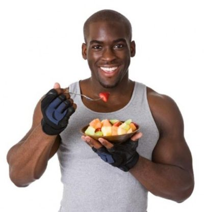 preview-full-pre-workout-meal