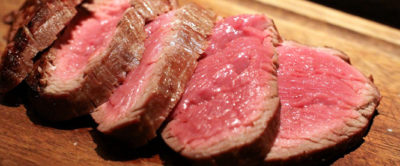 preview-full-red-meat