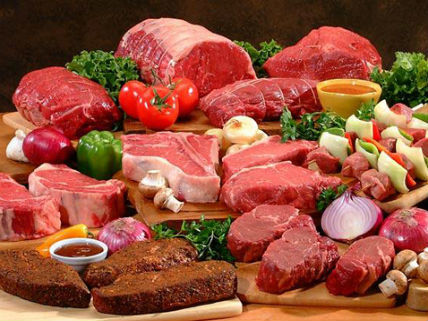 Can Red Meat be Healthy for You?