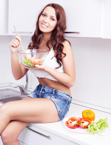 Tricks for Dieting You Are Going to Benefit From