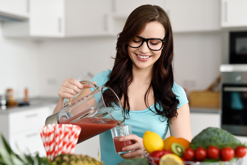 Feel Greater Than Ever Before with These Nutritional Tips
