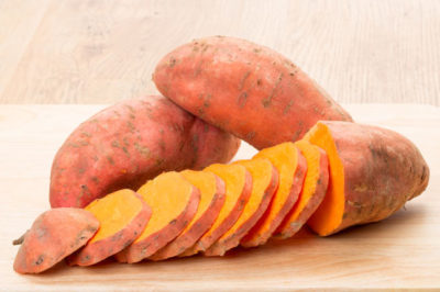 preview-full-sweetpotatoes_646x4301