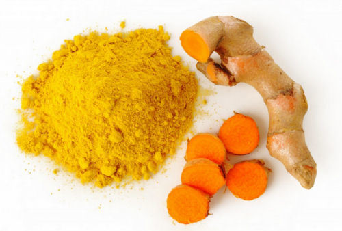 What Do You Need to Know About Turmeric?