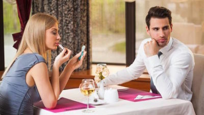 preview-full-Bad-First-Dates-and-Taking-the-Brutally-Honest-Approach