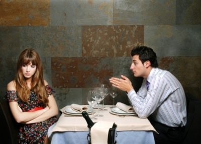 preview-full-bad-first-date-672x480