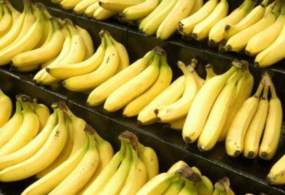 preview-full-bananas-main1
