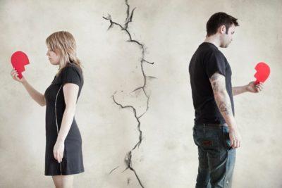 preview-full-relationship-breakup