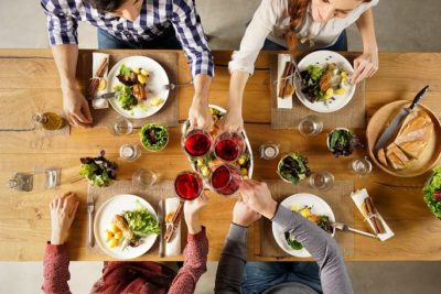 preview-full-thanksgiving-weight-loss-tips