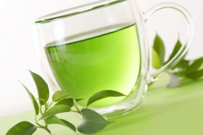 preview-lightbox-green-tea-in-a-cup