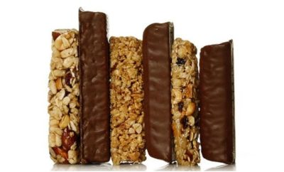 preview-full-protein-bar