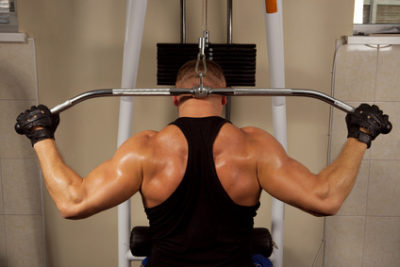 Top Four Worst Exercises to do When Concerned with Joint Health