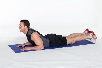 ab-exercises-26