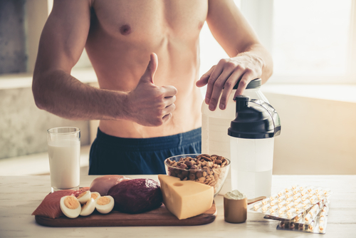 Future Proof Your Body with these Diet Tips