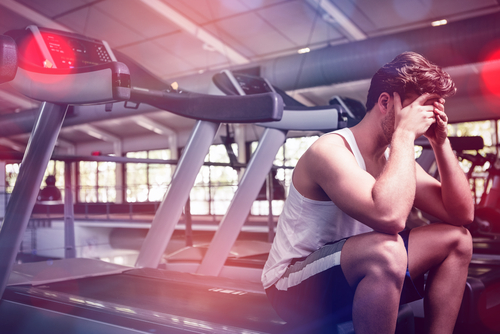 The Most Common Mistakes Beginners Can Make While Exercising and How to Avoid Them