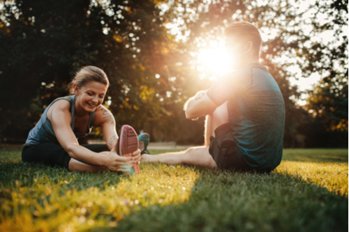 5 Tips to Motivate Yourself to Exercise in the Morning