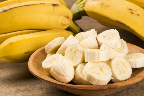 banana to increase sex drive just like Progentra
