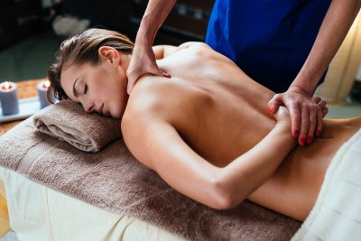 6 Common Massages and Why You Should Have Them