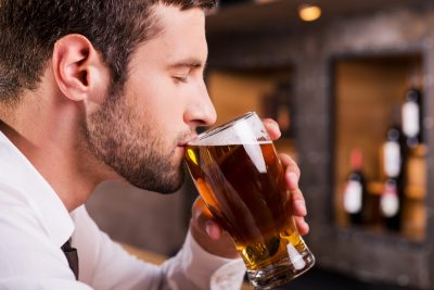6 Exciting Reasons Why You Should Drink Beer For Your Health