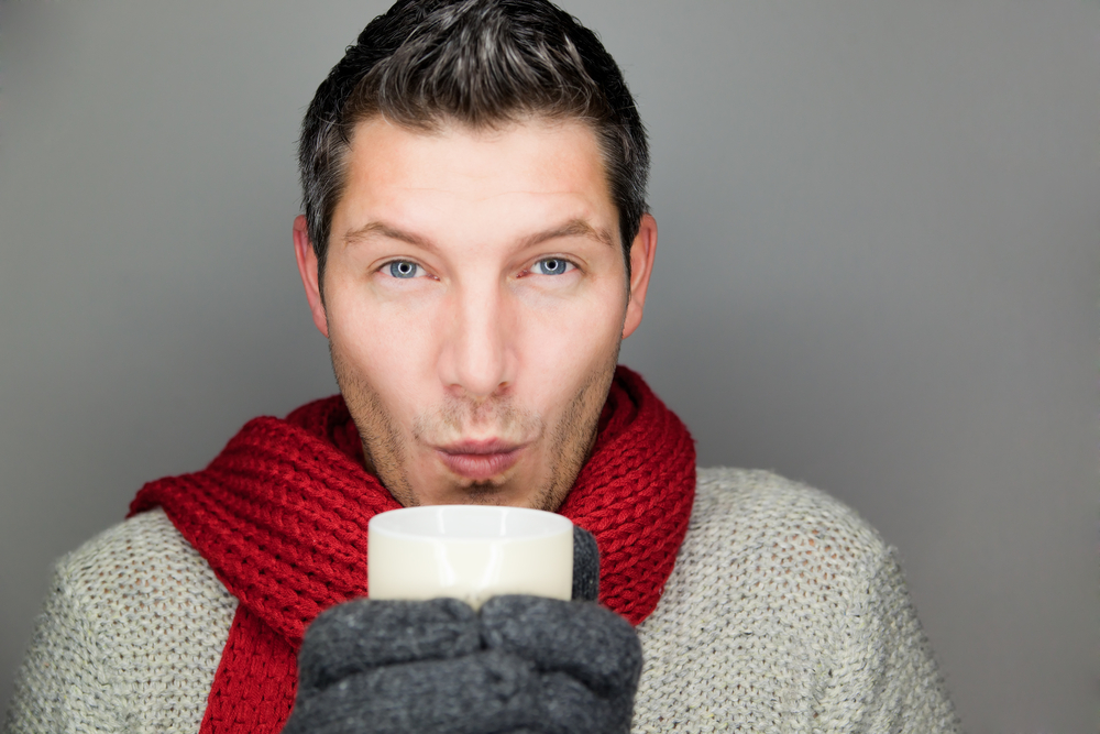 The Ultimate Guide to Avoid Getting Sick this Winter Season