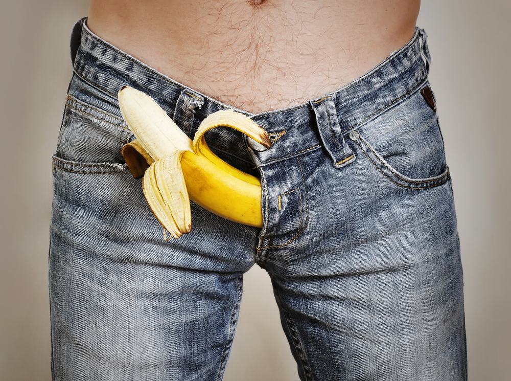 7 Superfoods to Manage Premature Ejaculation