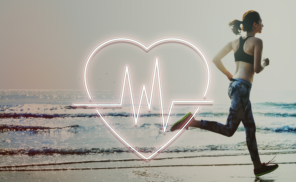 How Is Cardiovascular Fitness Key To Good Health