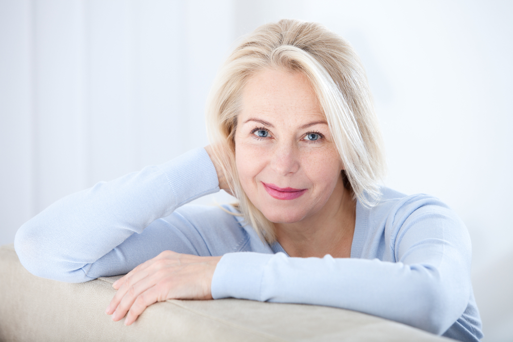 What Women Need To Know About Menopausal Symptoms