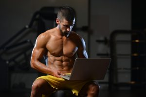 How to Avoid Getting Scammed by Supplements